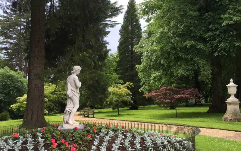 gardens-half-moon-path-1000-625-olivia-parker