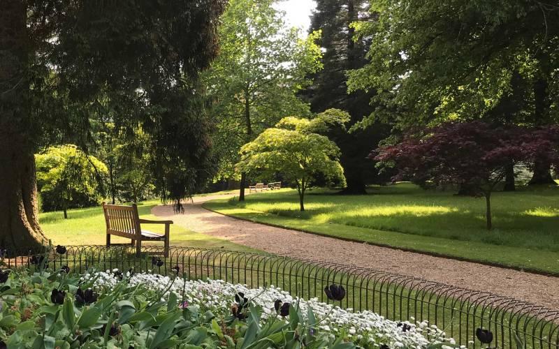 gardens-half-moon-path-3000-1875-olivia-parker