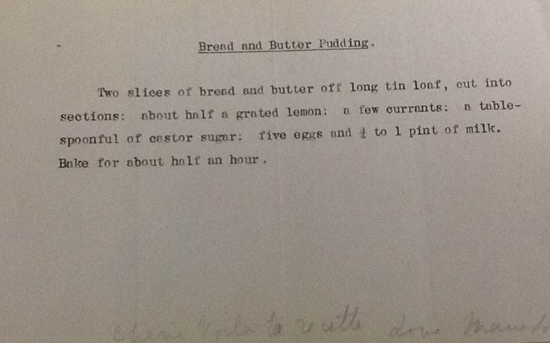 Archive-recipe-Bread-and-Butter-Pudding-families-800-500