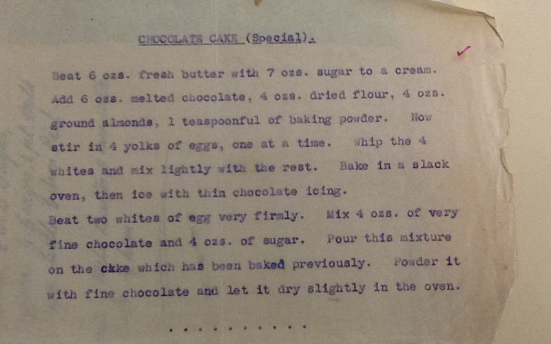 Archive-recipe-Chocolate-cake-special-families-800-500