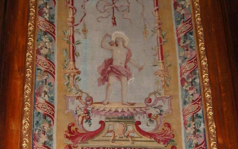 Gobelins-tapestry-manufactory-Apollo-1000x625