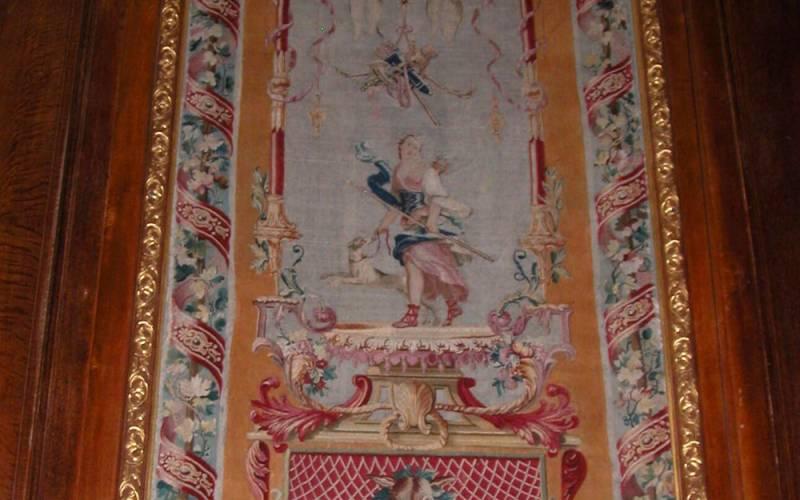 Gobelins-tapestry-manufactory-Diana-1000x625