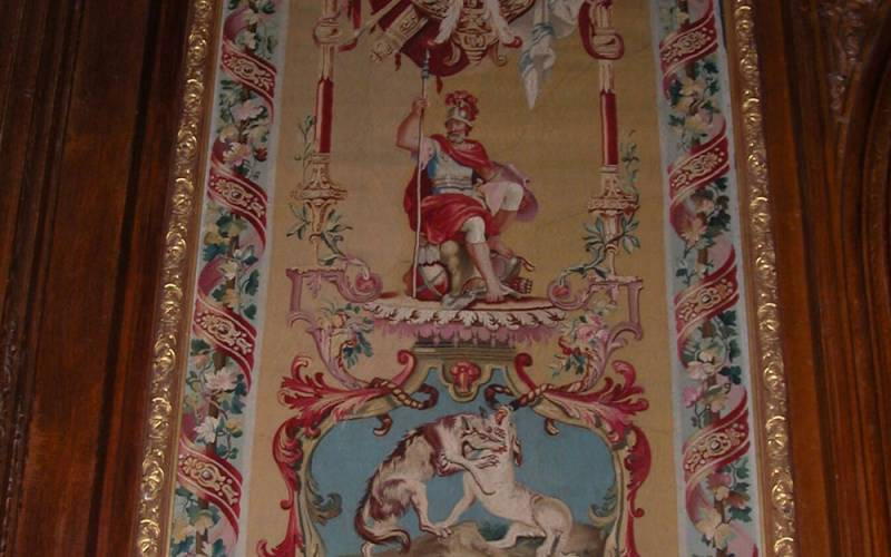 Gobelins-tapestry-manufactory-Mars1000x625