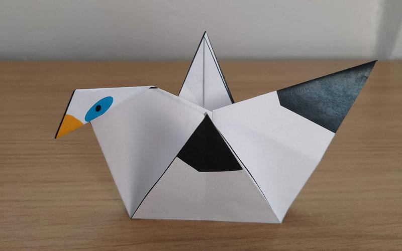 Origami-Mimi-bird-crafts-800-500