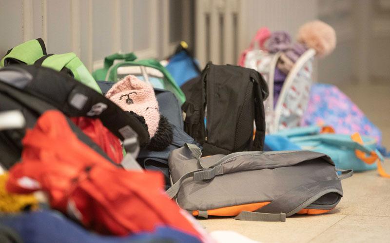 School-visit-Westcott-bags-rucksacks-2020-Waddesdon-Adam-Hollier-800-500