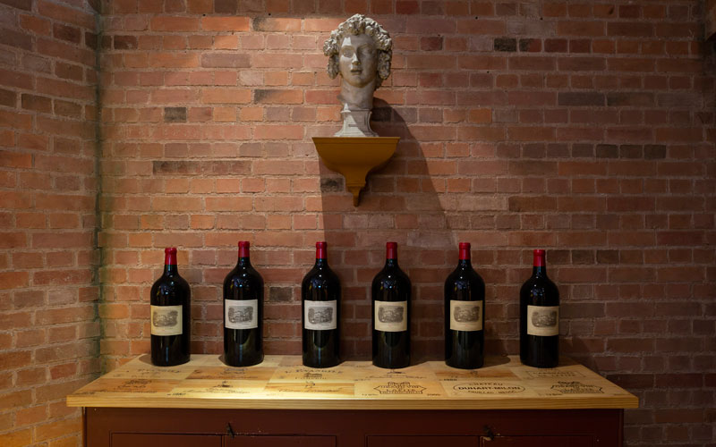 Wine-Cellars-Bust-Bottles-Chris-Lacey-800-500