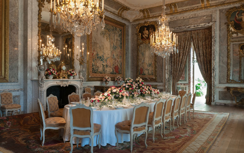 Dining-Room-Manor-Interior-Mike-Fear-800-500