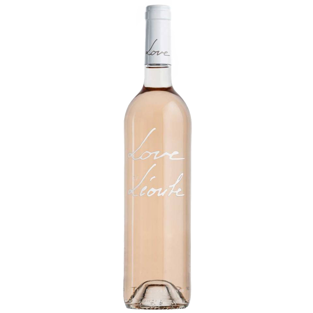 shop-wine-love-leoube