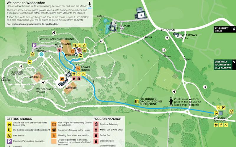Updated map 2 September 2020 800 x 500