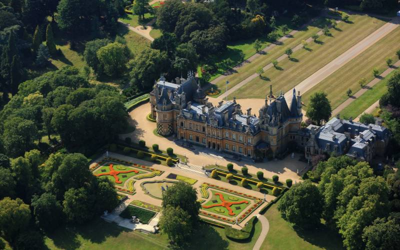 Aerial-image-of-the-South-of-the-House.-(c)-Waddesdon,-a-Rothschild-House-and-Gardens-3000x1875