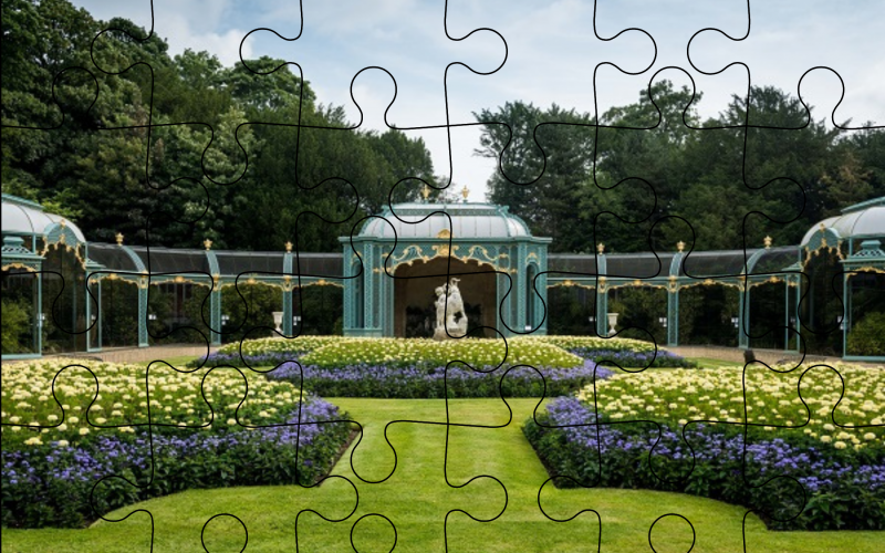 Jigsaw header image 2100 x 1313