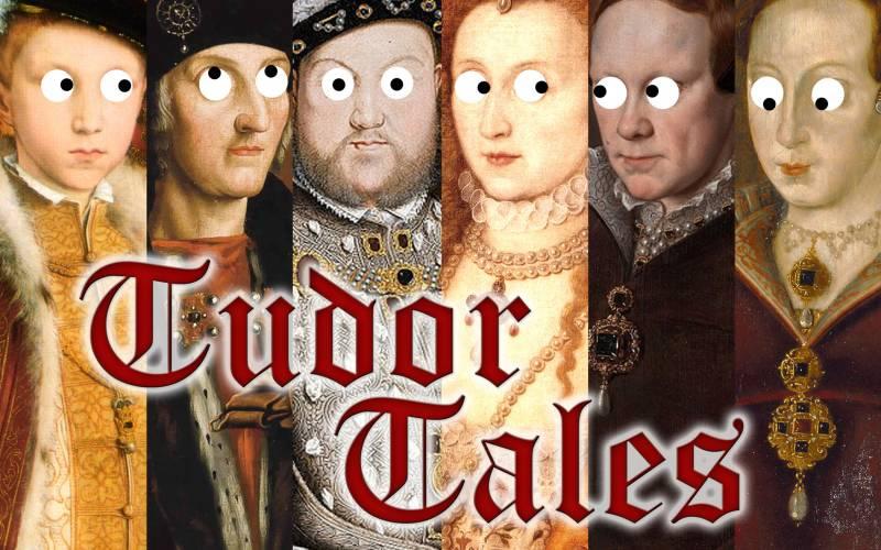Tudor-Tales-2021-Artwork-2100-1313