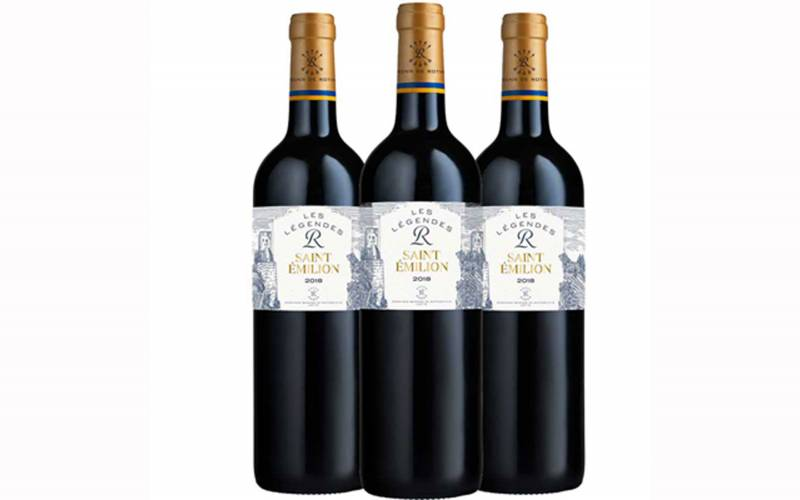 Les-Legendes-3-bottle-case-2100-1313