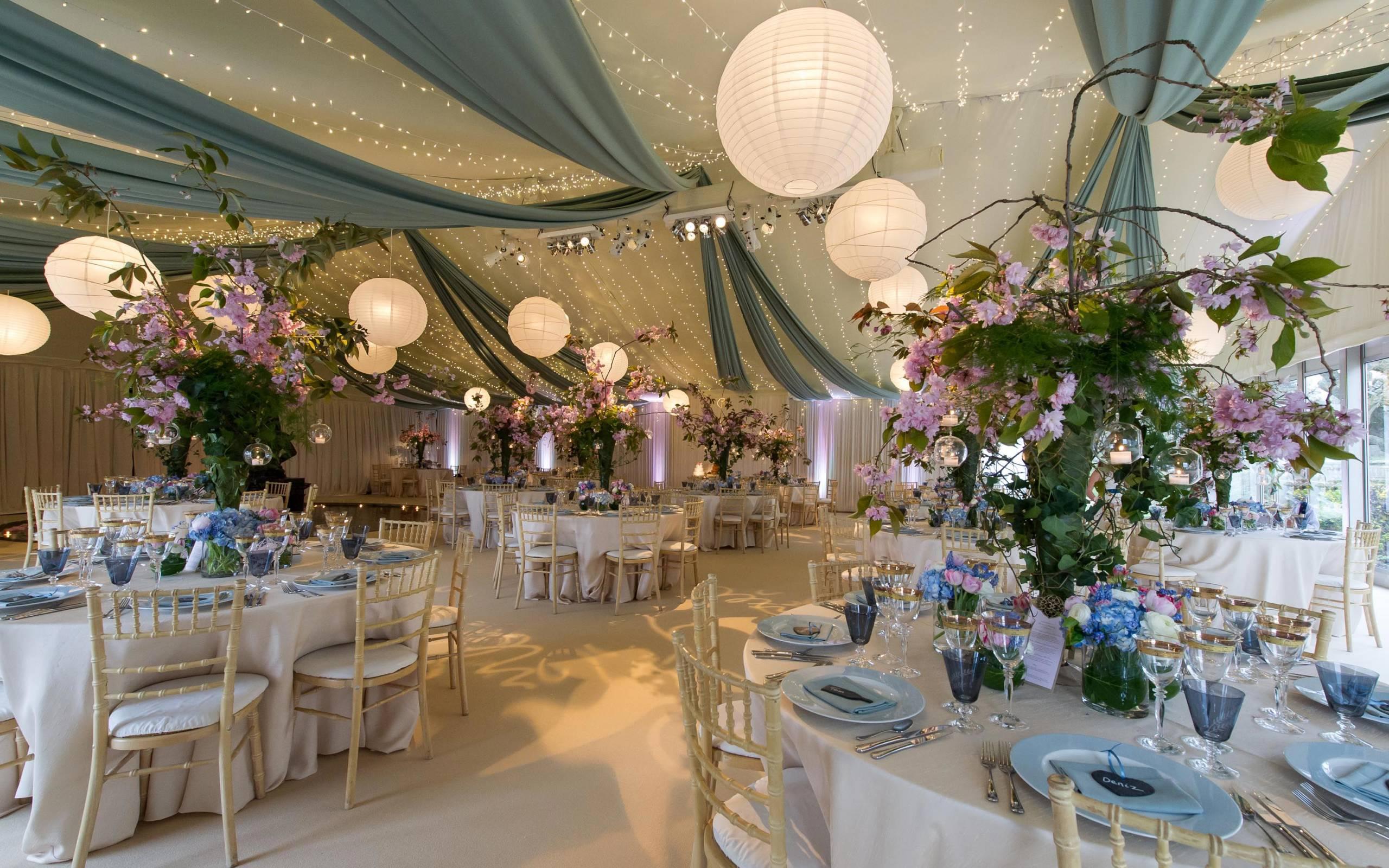 weddings-dairy-marquee-main-image-3000-1875