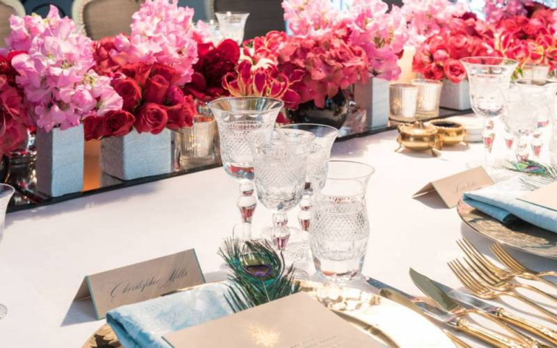 weddings-manor-blue-room-table-3000x1875