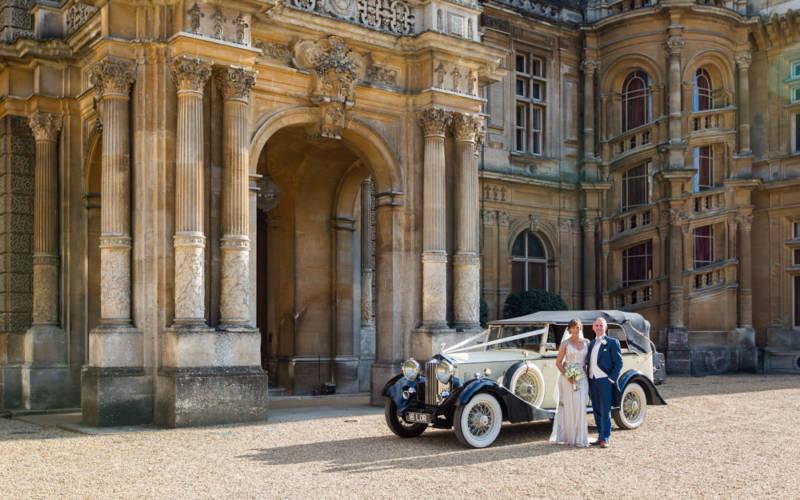 weddings-manor-house-1000-625-©David-Bostock-Photography1